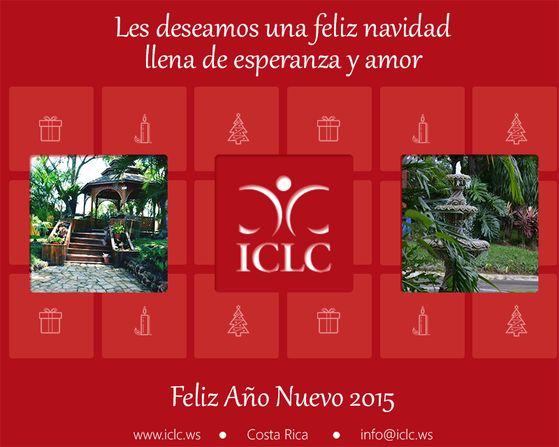 ICLC Spanish Language School study abroad